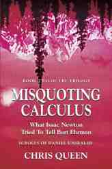 misquoting calculus, genuinearticlex7.com