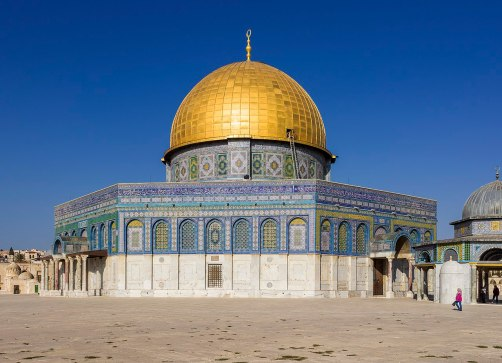 1280px-Palestine-2013(2)-Jerusalem-Temple_Mount-Dome_of_the_Rock_(SE_exposure)